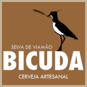Bicuda Cerveja Artesanal